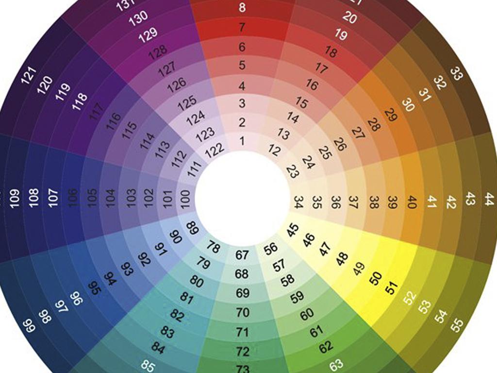 Как вдохнуть цвет в свой зимний гардероб