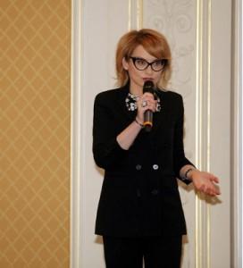 «25 модных инвестиций в гардероб» от Эвелины Хромченко