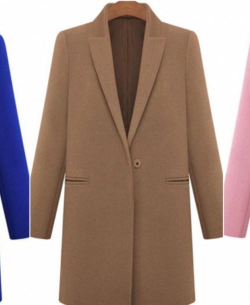 Пальто. Лучшие украинские бренды