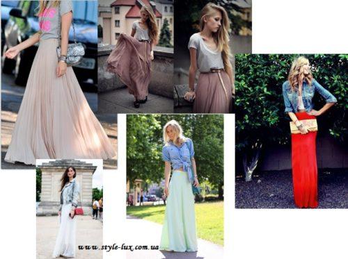 maxi-skirt-2014