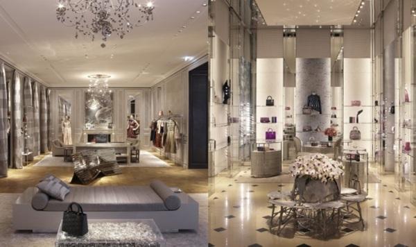 New-Dior-flagship-store-Milan-12-Via-Montenapoleone