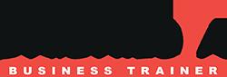 logo-shilova