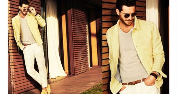 Massimo-Dutti-April-2014-Men-Lookbook-09