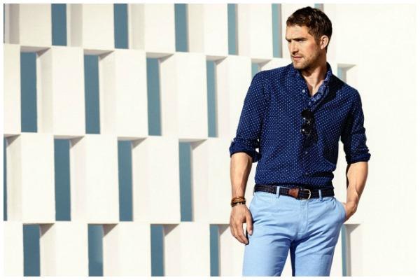 luxury-fashion-trend-collection-line-massimo-dutti-6