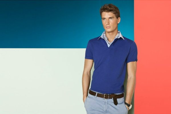 massimo-dutti-lookbook-men-collection-may-2011-look3