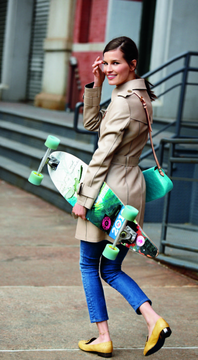 street-style-loafers-3