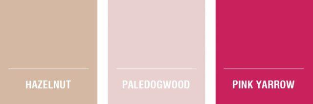 pantone-colors-2017-21-09-2016-3