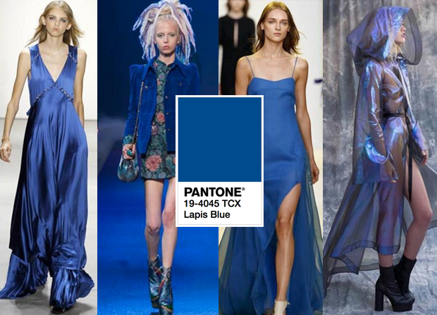 follow-the-colours-cores-tendencia-primavera-verao-2017-pantone-lapis-blue
