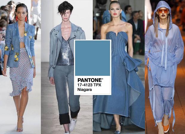 follow-the-colours-cores-tendencia-primavera-verao-2017-pantone-niagara-1